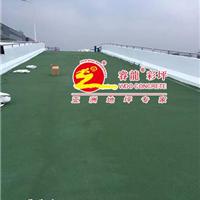 供应防滑路面胶黏剂,上海睿龙厂家