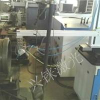 厂家热销型800W激光熔覆机