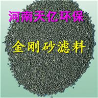苏州金刚砂滤料价格,水泥填充剂用金刚砂