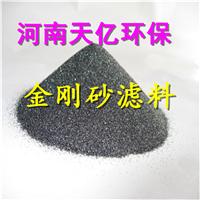 梧州陶粒滤料供应商