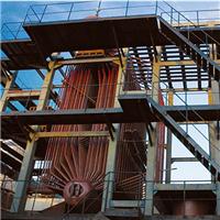 供应河南锅炉厂循环流化床锅炉