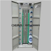 中国移动864芯光纤配线架【864芯配线柜】
