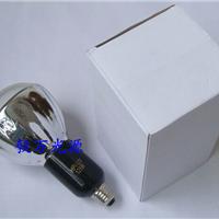 飞利浦晒版灯泡HPI-UV 125W替代HPR125W