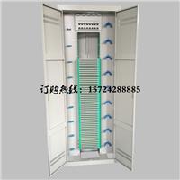移动720芯光纤配线架【ODF配线架】