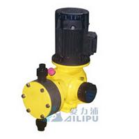供应JXM-A500/0.5机械隔膜计量泵