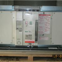 AE6300-SW三菱开关AE6300-SS