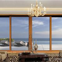 百利玛门窗源自欧洲门窗艺术