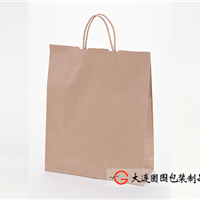 塑料袋-塑料袋批发-自封袋-自立袋-包装袋