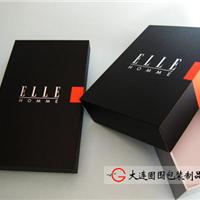 化妆品礼盒-工艺礼品盒-月饼盒-烟酒礼盒