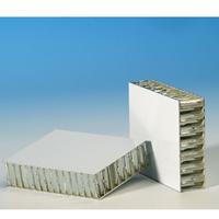 铝蜂窝板生产厂家价格优惠易博仕工程吊顶