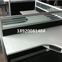 天津买办公桌就到佰利同创最便宜的组合