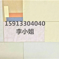 广西崇左市软瓷砖厂家专业信誉品质一流