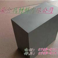 供应美国肯纳耐磨耐腐蚀CD650钨钢棒材