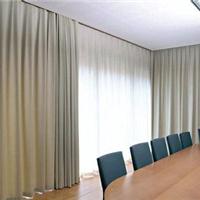 北京别墅欧式窗帘|舞台幕布定做安装厂家