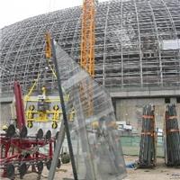 广州固定幕墙玻璃改造窗户更换落地玻璃安装