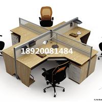 天津办公桌批发办公桌价格及尺寸价格
