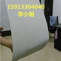 软瓷砖厂家品质精细直销到广西玉林市