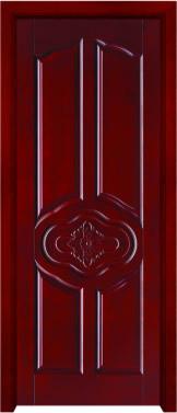 甘肃烤漆套装门价格|兰州室内套装门批发