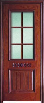 宝鸡烤漆套装门价格|铜川室内套装门批发