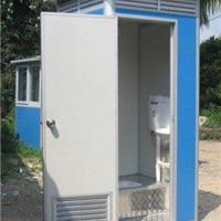 移动厕所现货价格 简易流动厕所厂家直销