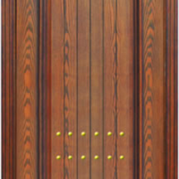四川室内套装门批发|成都烤漆套装门价格