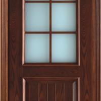 榆林烤漆套装门价格|天水室内套装门批发