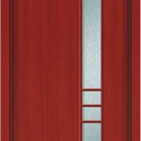 张掖烤漆套装门价格|酒泉室内套装门批发