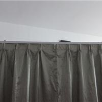 防干扰窗帘防辐射窗帘定做安装直营批发厂家