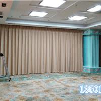 北京别墅窗帘、欧式窗帘、遮光窗帘定做安装