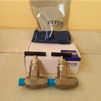 ����fitok���п�NFSS-MTS18-9-G���н�ֹ��