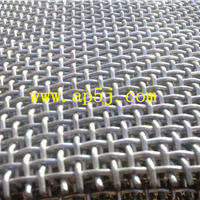 供应 不锈钢金刚网 喷塑网304