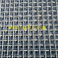 供应  不锈钢筛网  304不锈钢筛网