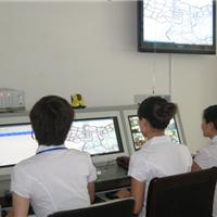 商铺联网报警系统,商铺联网报警系统价格