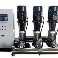 河南七海供水设备专业生产二次供水设备