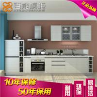 南京不锈钢橱柜定制 国内不锈钢橱柜厂家