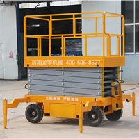 杭州升降机价格,8米10米12米现货,规格