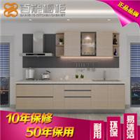 广东不锈钢橱柜定制 整体不锈钢橱柜品牌