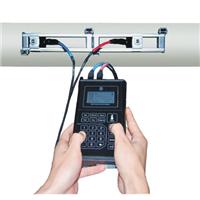 供应手持式超声波流量计多功能型