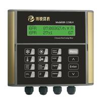 供应超声波冷热量表中央空调计费系统专用