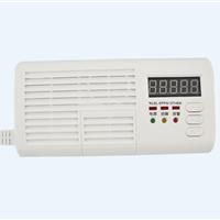 供应冬季预防中毒、一氧化碳报警器