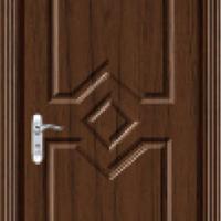 佛山复合门烤漆门专业生产厂家