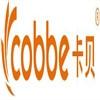 卡贝科技股份有限公司
