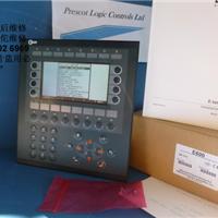 三菱触摸屏人机界面操作面板HMI E615维修