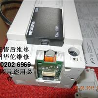 三菱PLC模块维修Q12PRHCPU维修