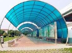 上海PC耐力板厂家价格优惠,阳光板价格