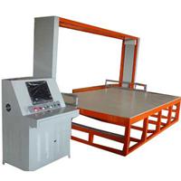 杭州零利润供应XPS挤塑板切割设备