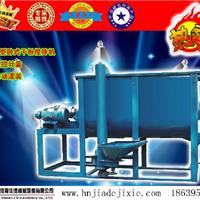 供应干粉搅拌机的工作特点和操作