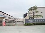 广州百能橱柜有限公司