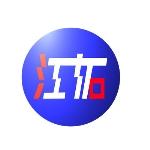 河北江拓丝网有限公司
