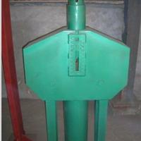 河北沧州双螺栓管夹厂